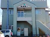 野田営業所の写真を紹介